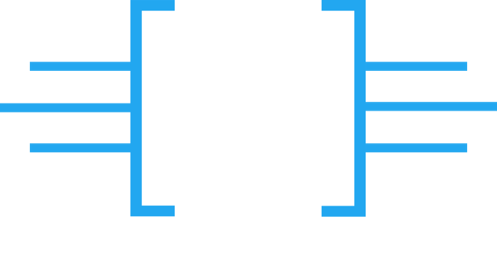 Logo R&H IT-Solutions